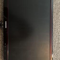 Small Samsung Tv for Sale in Wheaton,  IL