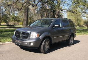 2008 Dodge Durango for Sale in St. Louis, MO