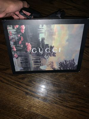 Gucci Neo canvas belt bag for Sale in Chicago, IL