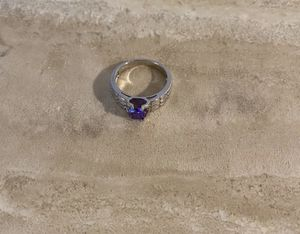 ring for Sale in Midland, NC