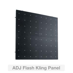 ADJ - FLASH KLING PANEL for Sale in Los Angeles, CA