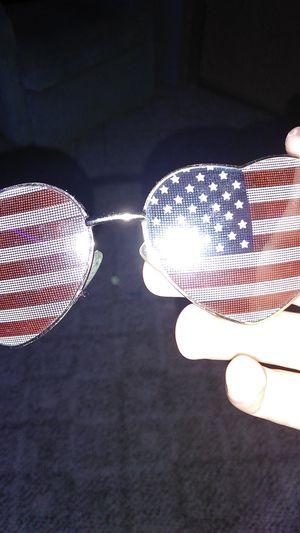 American heart sunglasses for Sale in Haysville, KS