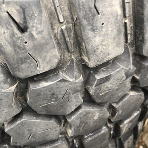 Only Tires for Sale in Indianapolis, IN