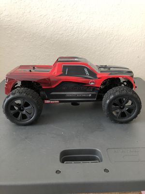 Redcat Blackout Xte for Sale in Winter Haven, FL