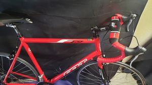 Felt F90 Road Bike for Sale in Dallas, TX