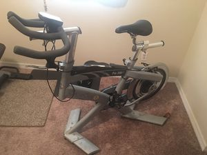 Cycle ops pro 300PT for Sale in Summerfield, FL