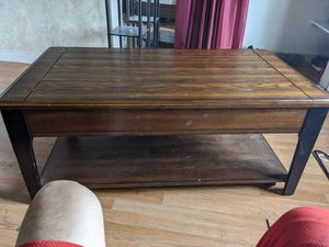 Coffee table for Sale in Martinez, CA