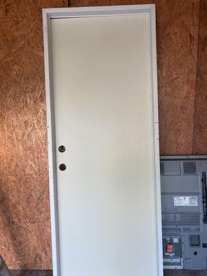 Garage door for Sale in Gardena, CA