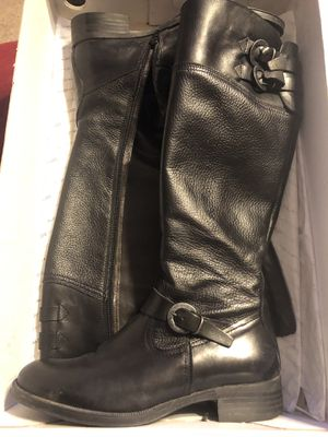 Aldo Boots size 7.5 for Sale in Littleton, CO