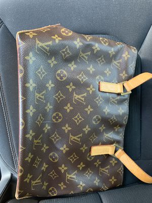 Classic Louis Vuitton $500 for Sale in Henderson, NV