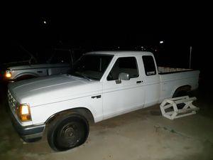 Project prerunner Truck for Sale in Wildomar, CA