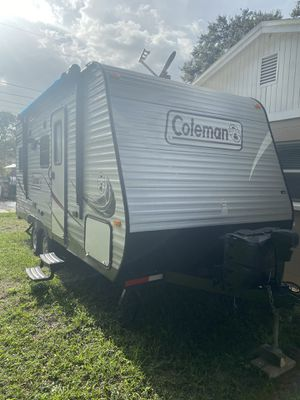 Travel trailer 2014 for Sale in Tampa, FL