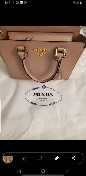Prada for Sale in Norwalk, CA