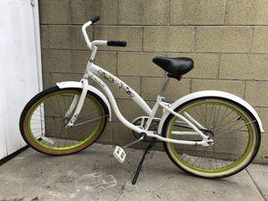Diamondback Della Cruz 24 girls cruiser bike for Sale in Torrance, CA