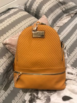 Marc New York backpack for Sale in Eastvale, CA