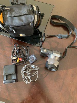 Sony HD NEX3 Camera for Sale in North Las Vegas, NV