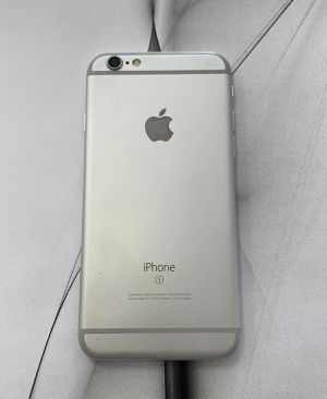 IPhone 6s - 64 GB - Factory Unlocked - Excellent Condition for Sale in Boston, MA