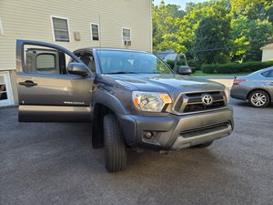 Toyota Tacoma 2015. for Sale in Glen Cove, NY