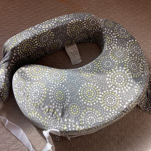 Free Breastfeeding Pillow for Sale in Fremont, CA