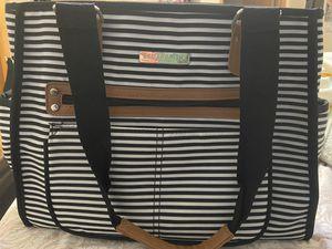 Diaper bag for Sale in Wenatchee, WA