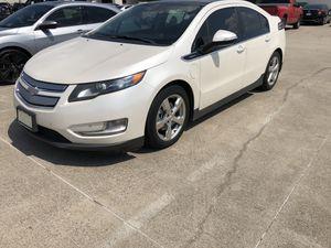 2012 Chevy Volt for Sale in Dallas, TX