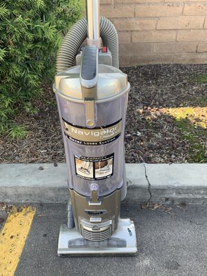 Shark vacuum for Sale in National City, CA