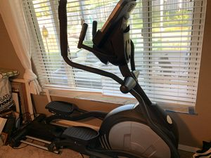 Sole elliptical for Sale in Lutz, FL