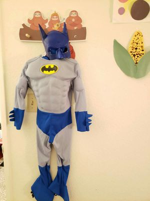 Superheroes costumes for Sale in Mesa, AZ