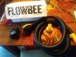Flowbee Precision haircutting for Sale in Kennewick, WA