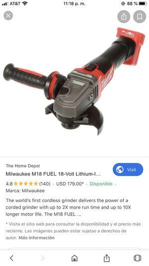 120 nueva only tool for Sale in Hayward, CA