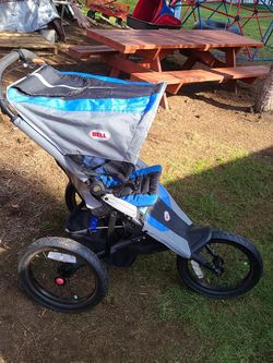 Jogging Stroller for Sale in Tulalip,  WA