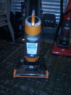 Vacuum for Sale in Beaverton,  OR