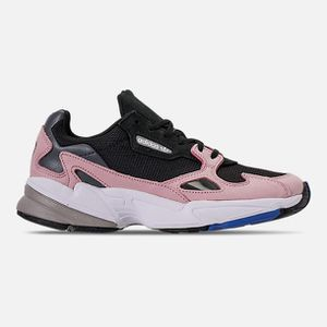 WOMEN'S ADIDAS FALCON BRAND NEW 💯💯💯AUTHENTIC for Sale in Silver Spring, MD