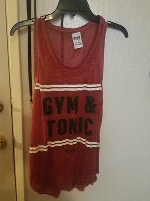 Victoria secret blouses for Sale in Fresno, CA
