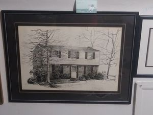 Pictures for Sale in Akron, OH
