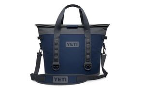 Yeti Hopper m30 soft cooler for Sale in Seattle, WA