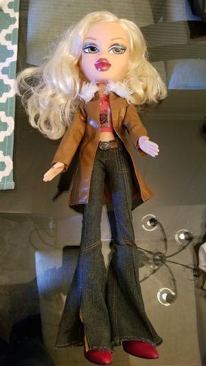 "Bratz doll. 22"" tall for Sale in Hayward, CA"
