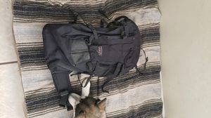 Mystery ranch x40 hiking rock climbing pack for Sale in Phoenix, AZ