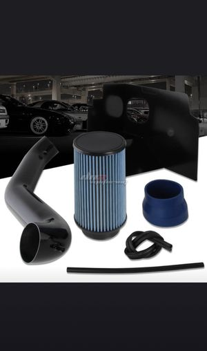 Brand New Cold Air intake 03-04 Dodge Ram 1500 for Sale in Grove City, OH