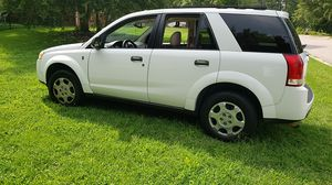 06 Saturn for Sale in Raleigh, NC