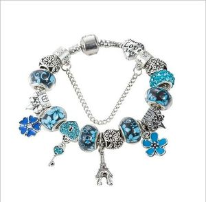 Great Quality Charm Bracelet for Women for Sale in Arlington Heights, IL