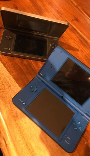 Nintendo DS iXL for Sale in Gilbert, AZ