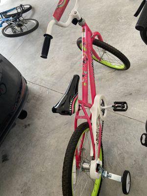 """16"""" bike for Sale in Winter Springs, FL"""