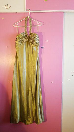 Long dress for Sale in Las Vegas, NV