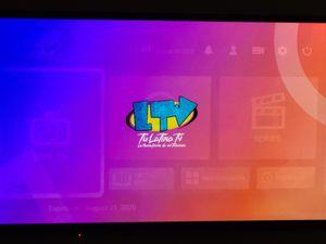 TU LATINO TV for Sale in Wellington, FL