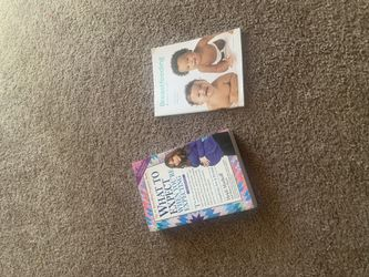 Pregnancy Book for Sale in Killeen,  TX