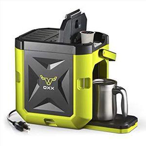 Oxx heavy duty job site coffee pot for Sale in Schererville, IN