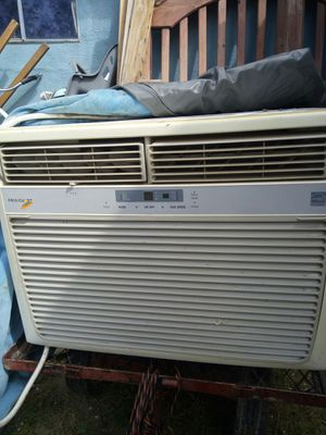AC cooler for Sale in Shafter, CA