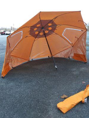 Beach umbrella for Sale in Hershey, PA
