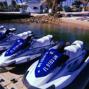 2020 Yamaha VX for Sale in West Palm Beach, FL